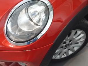 MINI Cooper automatic - Image 7