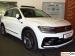 Volkswagen Tiguan 2.0 TDI Comfortline 4/MOT DSG - Thumbnail 1
