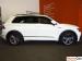Volkswagen Tiguan 2.0 TDI Comfortline 4/MOT DSG - Thumbnail 2