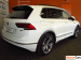 Volkswagen Tiguan 2.0 TDI Comfortline 4/MOT DSG - Thumbnail 3