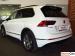 Volkswagen Tiguan 2.0 TDI Comfortline 4/MOT DSG - Thumbnail 4
