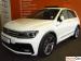 Volkswagen Tiguan 2.0 TDI Comfortline 4/MOT DSG - Thumbnail 6