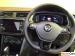 Volkswagen Tiguan 2.0 TDI Comfortline 4/MOT DSG - Thumbnail 7