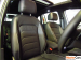 Volkswagen Tiguan 2.0 TDI Comfortline 4/MOT DSG - Thumbnail 8