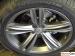 Volkswagen Tiguan 2.0 TDI Comfortline 4/MOT DSG - Thumbnail 9