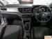 Volkswagen Polo 1.0 TSI Trendline - Thumbnail 3