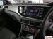 Volkswagen Polo 1.0 TSI Trendline - Thumbnail 7