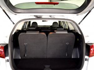 Kia Sorento 2.2D AWD automatic 7 Seat EX - Image 10
