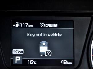 Kia Sorento 2.2D AWD automatic 7 Seat EX - Image 14