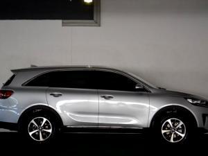 Kia Sorento 2.2D AWD automatic 7 Seat EX - Image 17