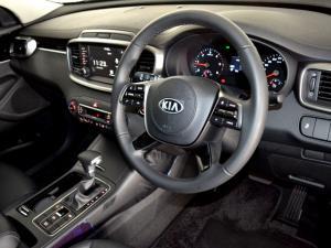 Kia Sorento 2.2D AWD automatic 7 Seat EX - Image 18