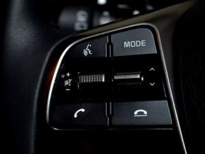 Kia Sorento 2.2D AWD automatic 7 Seat EX - Image 19