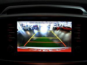 Kia Sorento 2.2D AWD automatic 7 Seat EX - Image 23