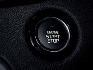 Kia Sorento 2.2D AWD automatic 7 Seat EX - Image 25
