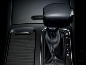 Kia Sorento 2.2D AWD automatic 7 Seat EX - Image 27