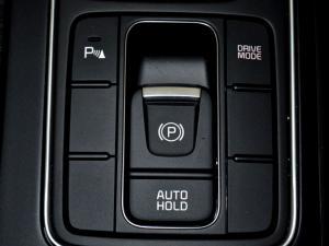 Kia Sorento 2.2D AWD automatic 7 Seat EX - Image 28