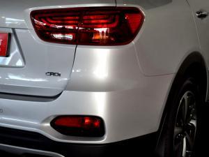 Kia Sorento 2.2D AWD automatic 7 Seat EX - Image 32