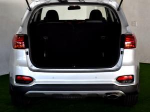 Kia Sorento 2.2D AWD automatic 7 Seat EX - Image 34