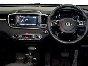Kia Sorento 2.2D AWD automatic 7 Seat EX - Image 5
