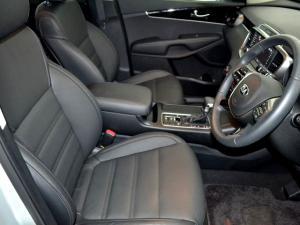 Kia Sorento 2.2D AWD automatic 7 Seat EX - Image 6