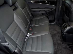 Kia Sorento 2.2D AWD automatic 7 Seat EX - Image 7
