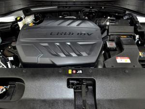 Kia Sorento 2.2D AWD automatic 7 Seat EX - Image 9