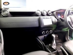 Renault Duster 1.5 dCI Prestige EDC - Image 14