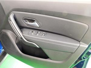 Renault Duster 1.5 dCI Prestige EDC - Image 16