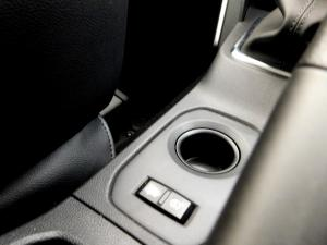 Renault Duster 1.5 dCI Prestige EDC - Image 21