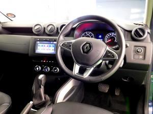 Renault Duster 1.5 dCI Prestige EDC - Image 23