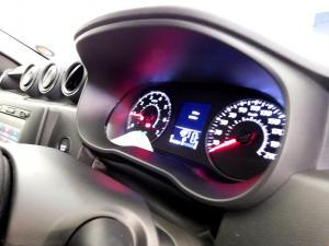 Renault Duster 1.5 dCI Prestige EDC - Image 25