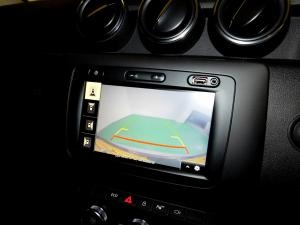 Renault Duster 1.5 dCI Prestige EDC - Image 26