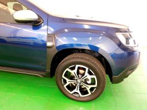 Renault Duster 1.5 dCI Prestige EDC - Image 27