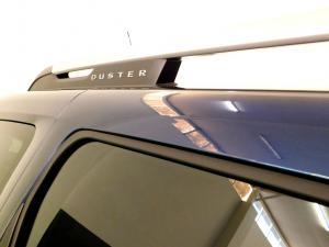 Renault Duster 1.5 dCI Prestige EDC - Image 28