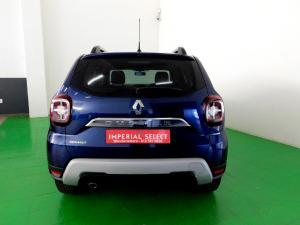 Renault Duster 1.5 dCI Prestige EDC - Image 6