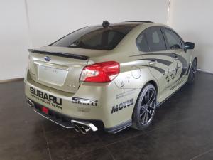 Subaru WRX WRX ES Premium - Image 2