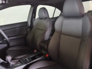 Subaru WRX WRX ES Premium - Image 5