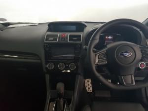 Subaru WRX WRX ES Premium - Image 7