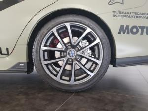 Subaru WRX WRX ES Premium - Image 8