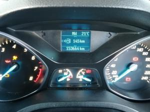 Ford Kuga 1.6T Ambiente - Image 7