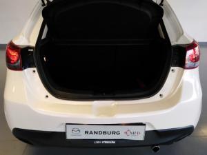 Mazda Mazda2 1.5 Individual auto - Image 5