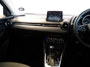 Mazda Mazda2 1.5 Individual auto - Image 7