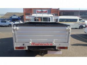 Mahindra Bolero 2.5TD dropside - Image 3