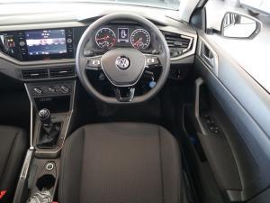 Volkswagen Polo 1.0 TSI Comfortline - Image 10