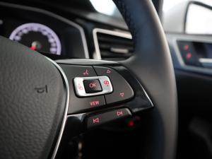 Volkswagen Polo 1.0 TSI Highline DSG - Image 18