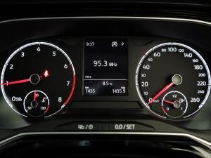Volkswagen Polo 1.0 TSI Highline DSG - Image 19
