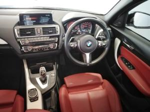 BMW M140i 5-Door automatic - Image 5