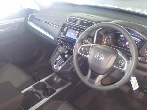 Honda CR-V 2.0 Comfort - Image 6