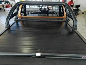 Nissan Navara 2.3D LE 4X4 automaticD/C - Image 4