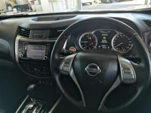 Nissan Navara 2.3D LE 4X4 automaticD/C - Image 6